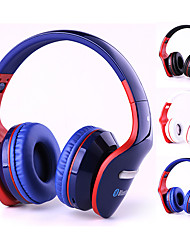 AITA BT808 Wireless Stereo Bluetooth Headphones Headband Headset Support SD TF FM Radio Music Phone Call