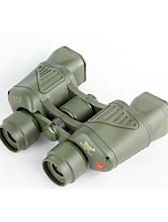 N/A 10 22 mm Jumelles N/A Générique 56M/1000M N/A Aucun Mécanisme de Mise au point Multi-traitées Utilisation Générale Normal Vert