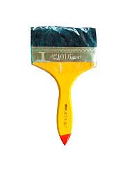 """Zhujiang 4""""Oil Colour Brush"""