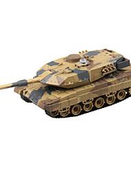 h500 bluetooth control remoto contra los tanques pantera alemania iia6 Thone modelo vontrol de los tanques de juguete