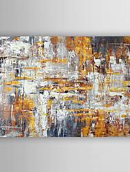 ручная роспись маслом абстрактной Гетеборг с натянутой рамы 7 стены arts®