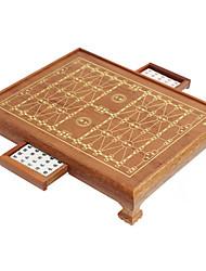 o jogo de xadrez xadrez militar marines yakeli noz vermelha pedaço placa com projeto da placa de gaveta