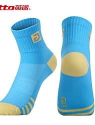 Running Socks for
