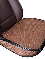 универсальный, пригодный для жизни автомобиль, грузовик, внедорожник или ван плоской ткани подушки сиденья автомобиля подушки переднего