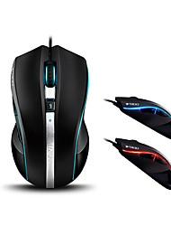 orginal rapoo v900 professionellen Gaming-Laser Atmung Lichter High-Speed-benutzerdefinierte 8200dpi 4-Modus Mäuse für cf DOTA lol