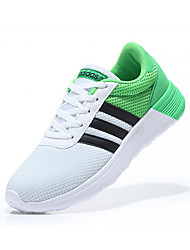 Mens Adidas Neo Lite Racer Shoes Running White Casual Fashion Shoes Cyan Black White Green Orange