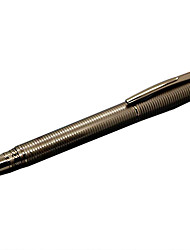 Luxury Office Signature School Pen Fountain Pen