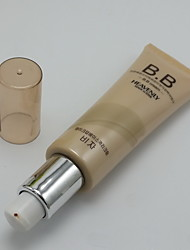 1 Foundation Dry Liquid Translucent gloss / Coverage / Uneven Skin Tone / Breathable Face Natural China No