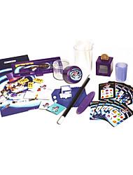 Brinquedos Para meninos discovery Toys exibição do modelo / brinquedo educativo Plástico / ABS
