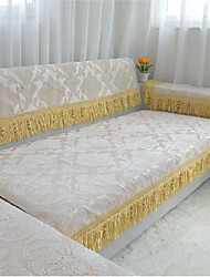 European Classical Sofa Cover High-grade Chenille Fabric Sofa Towel