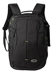 SLR Bag for Universal Backpack Waterproof
