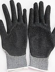 скраб анти резки перчатки