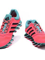 adidas springblade Women's / Men's / Boy's / Girl's Track & Field Sports Track Fitness soft shell Deck  shoes 613