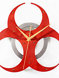Modern Creative Fashion Wall Clock