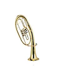 saxofone alto, chifre alto