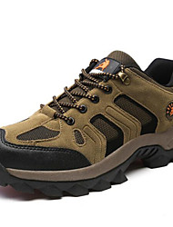 The Damping Anti-Skid Breathable Hiking Shoes Wading Cross-Country Hiking Shoes