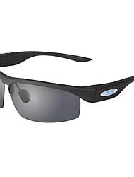 m1 Bluetooth Smart óculos novos óculos da moda sol polarizados fone de ouvido estéreo única