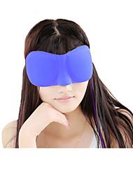 Travel Travel Sleep Mask Travel Rest Breathability Fabric