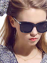 SUNNCARI Women Fashion Sunglasses 98092