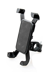 Mobile Phone Holder For Bicycle Mobile Phone