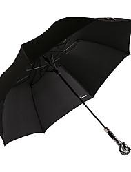 2016 alta calidad creativa de la moda portátil paraguas plegable 2
