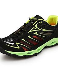 Беговые кроссовки(Другое) -Универсальные-Катание вне трассы
