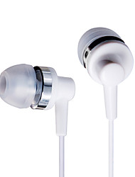 Wire Headset With Microphone DT-211
