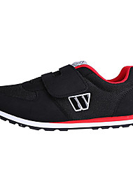 Warrior Running Shoes Anti-Slip Running/Jogging