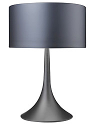 Φ2 *46 Continental US Plug Creative LED Lamp (without bulb)