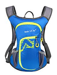 n/a L Rucksack Legere Sport / Reisen / Laufen Draußen / Leistung Wasserdicht / Multifunktions andere Nylon N/A