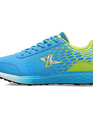 X-tep® Running Shoes Anti-Shake/Damping Velvet Running/Jogging Running Shoes / Casual Shoes