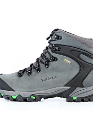 Botas / Sapatos de Caminhada(Cinzento / Cáqui / Marron) -Homens / Mulheres-Equitação