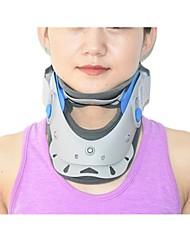 Cabeça e Pescoço Suporta Manual Acupressão Alivia pescoço e dores de ombros Dinâmicas Ajustáveis Plastic Tian Jian Medical