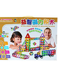 Building Blocks For Gift  Building Blocks Plastic Above 3 Toys