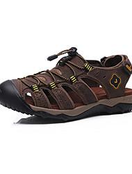Повседневная обувь(Другое) -Универсальные-Катание вне трассы