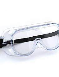 contro chimica antipolvere nebbia spruzzi d'acqua occhiali protettivi 3m 1621af