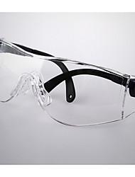 3m10196 gafas de protección gafas gafas de seguridad / arena / polvo / de mano de obra