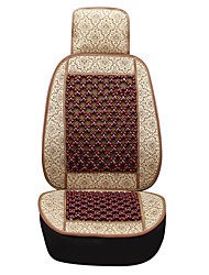 Wooden Car Seat Cover 1PCS