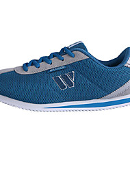 WARRIOR® Running Shoes Low-Top Velvet