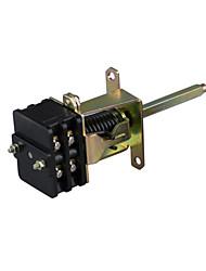 hitachi palan électrique à chaîne interrupteur de contrôle direct dédié (zflx108l-2p)
