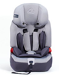 Universal Showlove Baby Safety Car Seat
