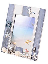 Рамки для картин Модерн Прямоугольный,Керамика 1set Маленький