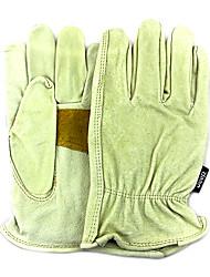 ozero® носить не скользит ладонь гато гато активность относится перчатки водителя