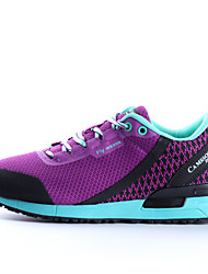 Camssoo Women's Running/Jogging / Hiking Mountaineer Shoes Spring / Summer / Autumn / Winter Damping / Wearable Shoes
