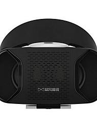 буря зеркало 4-го поколения В.Р. виртуальной реальности очки зеркало очки 3D очки гарнитуры шлем Ios
