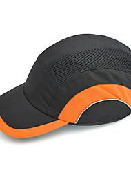 cap fórmula tampa forro de capacete trabalho leve viseira 1402 capacete Huate