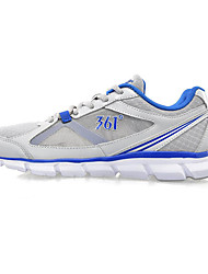 361°® Running Shoes Anti-Shake/Damping / Breathable / Ultra Light (UL) Leatherette Running/Jogging Running Shoes
