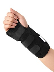 Wrist Support  Brace For Radial Nerve Palsy Mild Or Moderate Wrist Sprain Fixation