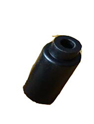 Air Hose Rubber Coating