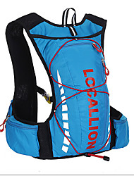 Bolsas de Deporte mochila Impermeable Bolsa de Running Iphone 6/IPhone 6S/IPhone 7 / Otros Tamaño Teléfonos similares Carrera / Ciclismo